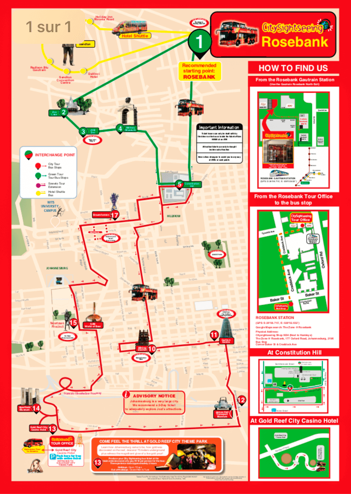 bus-rouge-johannesburg