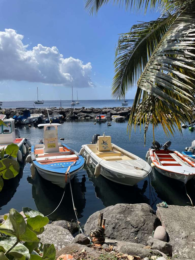 baie-guadeloupe