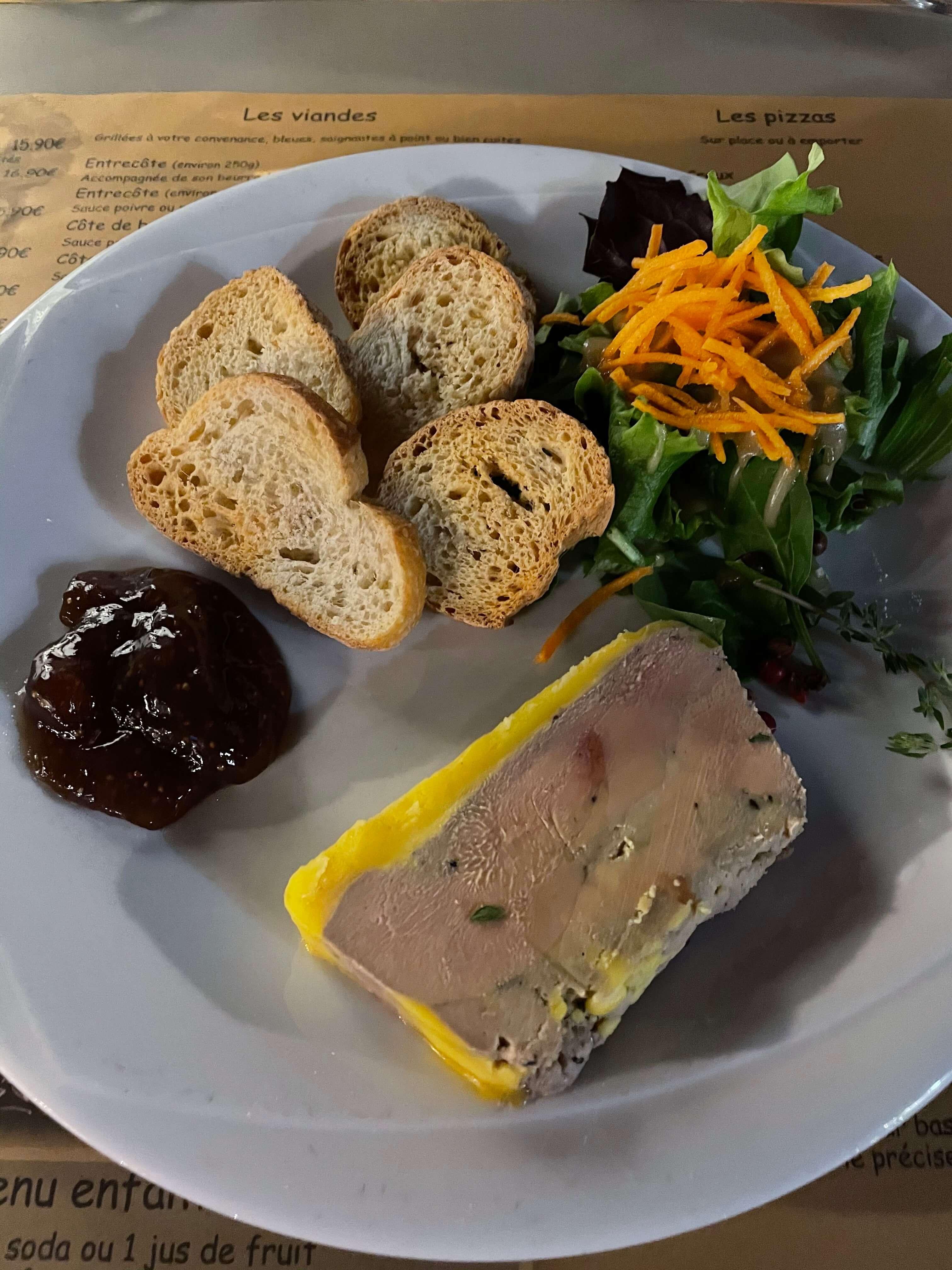 foie-gras-salsa-guadeloupe