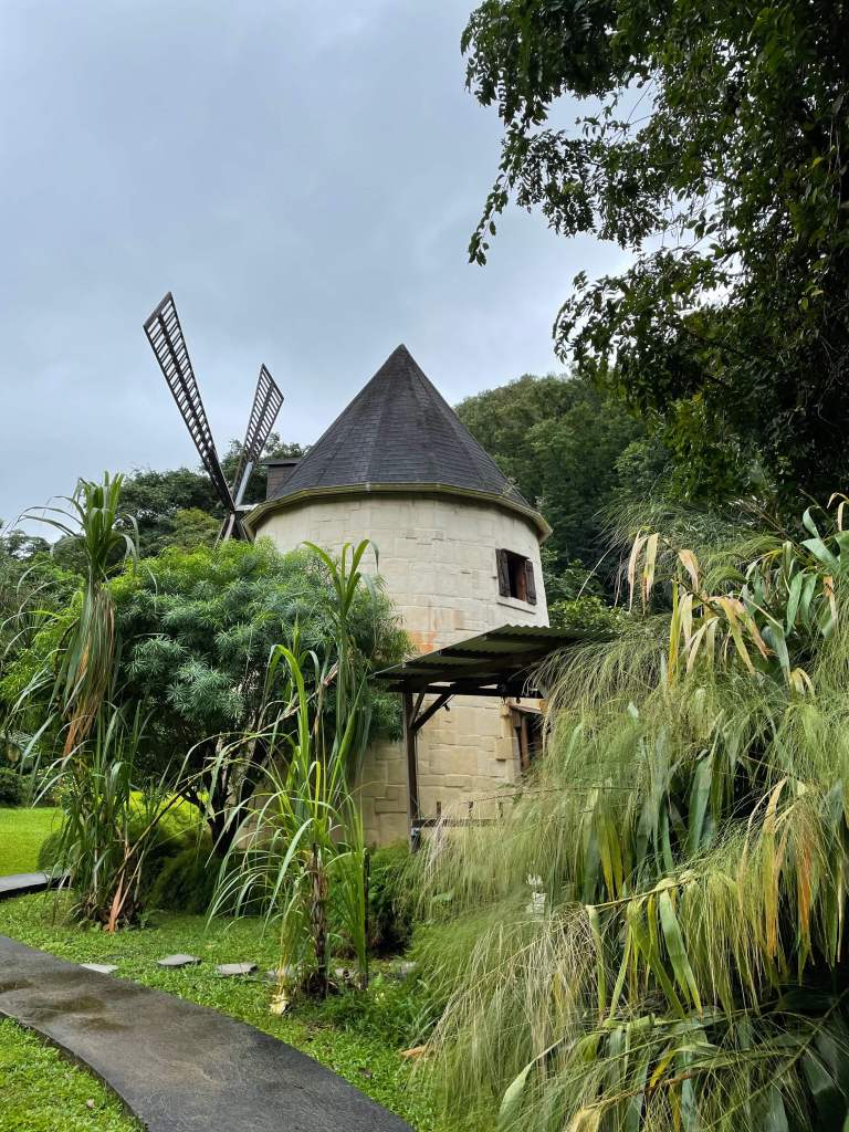 moulin-west-indies-cottage