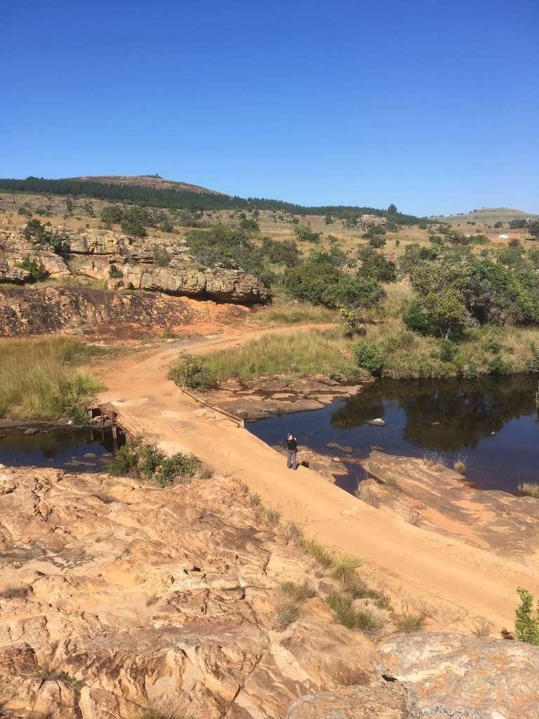 Bourkes-Luke-Potholes-Blyde-River-Canyon-Afrique-du-Sud