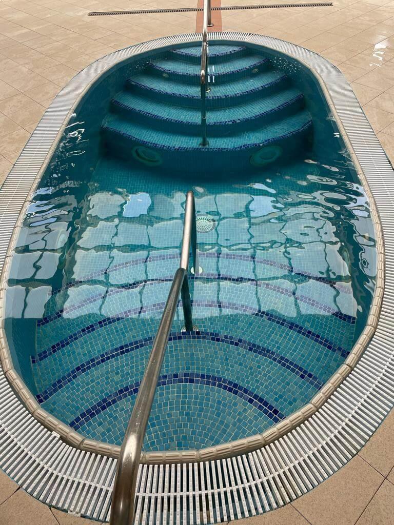 Aqua-Club-Termal-Adeje-Tenerife