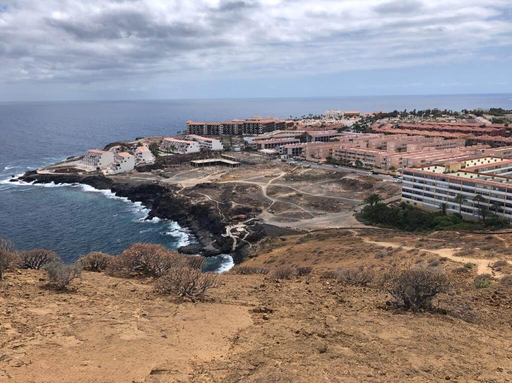 Costa-del-Silencio-Tenerife