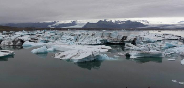201407 - Islande - 0101