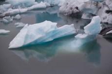 201407 - Islande - 0107