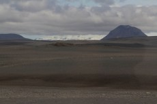 201407 - Islande - 0127