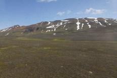 201407 - Islande - 0131
