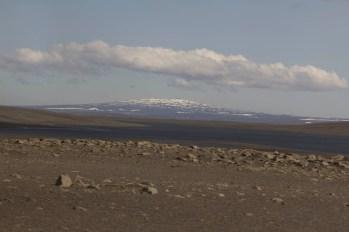 201407 - Islande - 0133