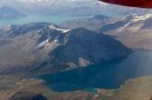 201407 - Groenland - 0049
