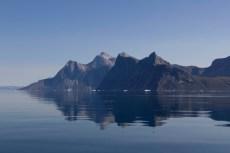 201407 - Groenland - 0095