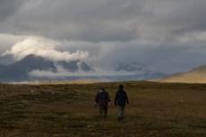 201407 - Groenland - 0188