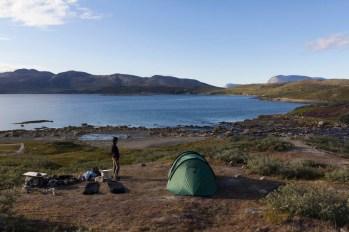 201407 - Groenland - 0229