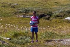 201407 - Groenland - 0241