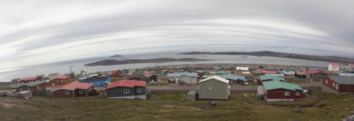 201408 - Canada Est - 0090 - Panorama