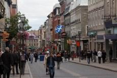 201408 - Canada Est - 0156