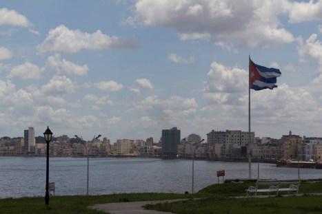 201409 - Cuba - 0007