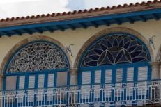201409 - Cuba - 0017