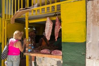 201409 - Cuba - 0018