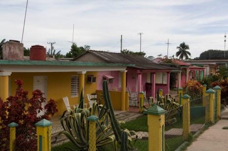 201409 - Cuba - 0046