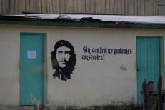 201409 - Cuba - 0049
