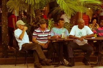 201409 - Cuba - 0118