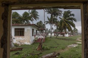 201409 - Cuba - 0145