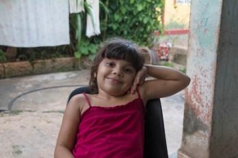 201409 - Cuba - 0176