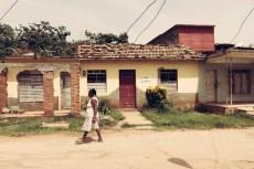 201409 - Cuba - 0259