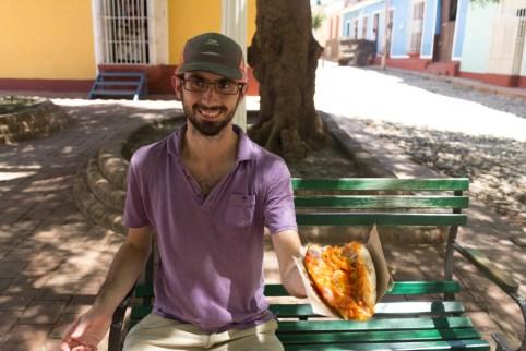 201409 - Cuba - 0316