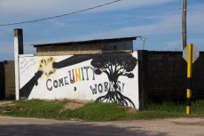 201409 - Belize - 0025