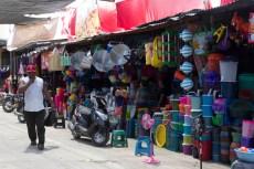 201409 - Guatemala - 0017