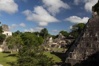 201409 - Guatemala - 0072