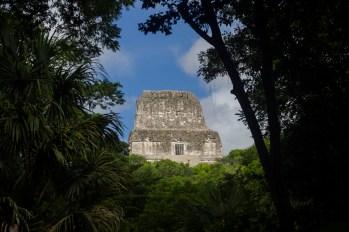 201409 - Guatemala - 0075