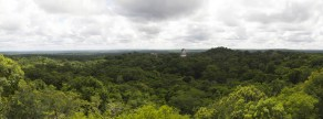 201409 - Guatemala - 0081 - Panorama