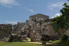 201409 - Mexique - 0050