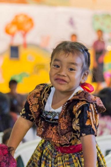 201410 - Guatemala - 0135