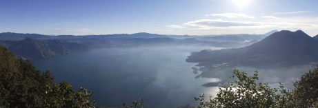 201410 - Guatemala - 0178 - Panorama