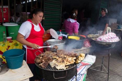 201410 - Nicaragua - 0021