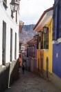 201411 - Bolivie - 0034
