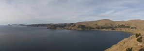 201411 - Bolivie - 0096 - Panorama
