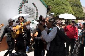 201411 - Bolivie - 0229