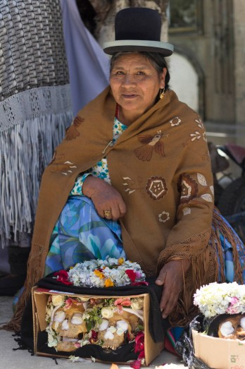 201411 - Bolivie - 0237