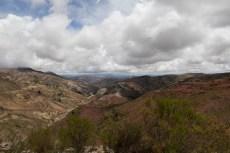 201411 - Bolivie - 0408