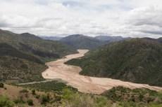 201411 - Bolivie - 0418