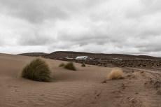 201411 - Bolivie - 0520