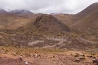201411 - Bolivie - 0536