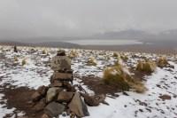 201411 - Bolivie - 0540