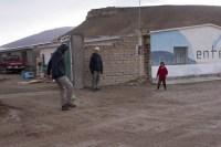201411 - Bolivie - 0548