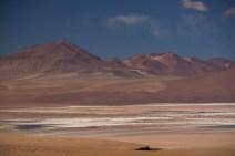 201411 - Bolivie - 0603