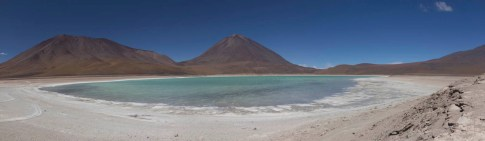 201411 - Bolivie - 0622 - Panorama